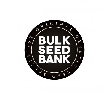 Bulk Seed Bank - Grizzly seed bank