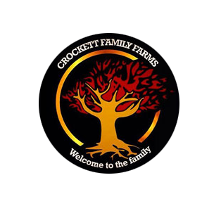 Crocketts Family Farms