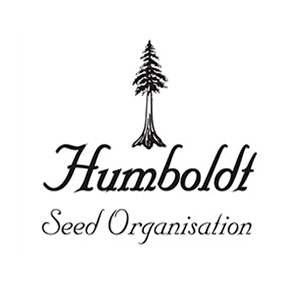 Buy Humboldt Seed Organisation