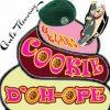 Gelato Cookie Doh-ope auto