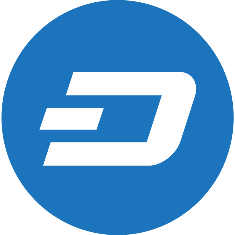 Buy Cannabis Seeds with Dash