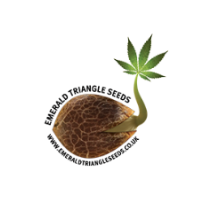 Emerald Triangle Seeds