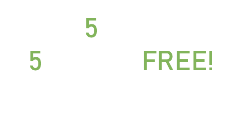 Grizzly Seed Bank   Buy Cannabis Seeds UK   The UK's No1