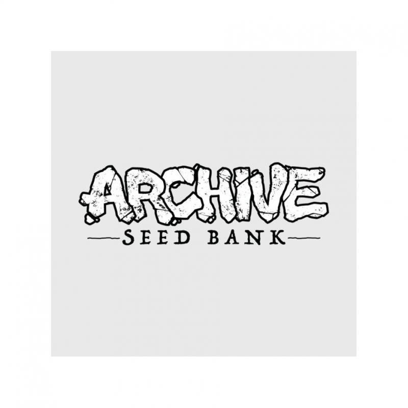 Archive Seedbank