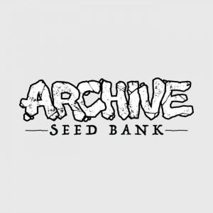 Secret Stash Regular Seeds