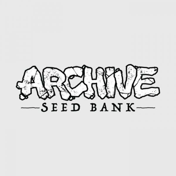 Secret Stash Regular Seeds