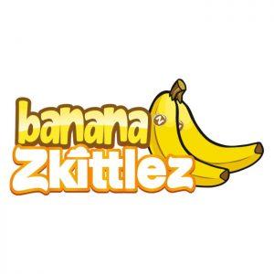 Banana Zkittlez Regular Seeds