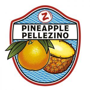Pineapple Pellazino Regular Seeds