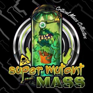 Auto Super Mutant Mass Seeds