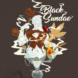 Black Sundae Feminized Seeds
