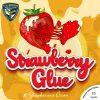 Strawberry Glue X SBC Regular Seeds