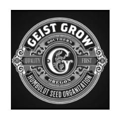 geist-grow-genetics